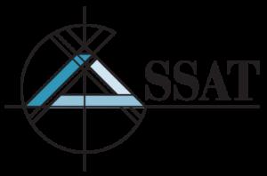 SSAT-1-300x198