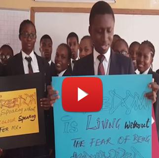 emerald schools_freedom day