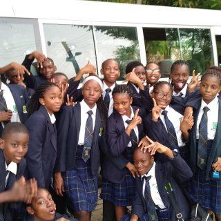emerald_high_school_year_8