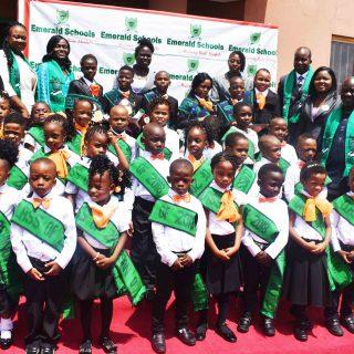 primary_school_graduation