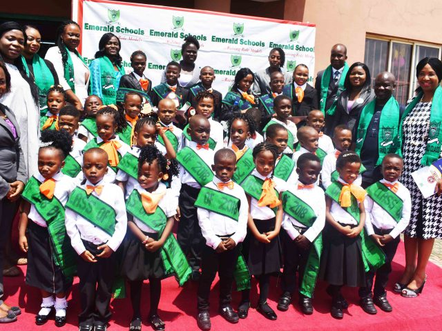 primary_school_graduation