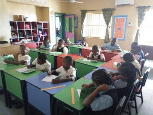 Emerald Schools – Best School in Nigeria, Best Boarding